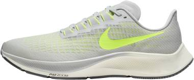 Nike Air Zoom Pegasus 37 - Grey (BQ9646003)