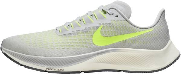 Nike Air Zoom Pegasus 37 - Grey (BQ9646003)