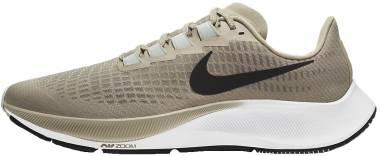 Nike Air Zoom Pegasus 37 - Orange (BQ9646200)