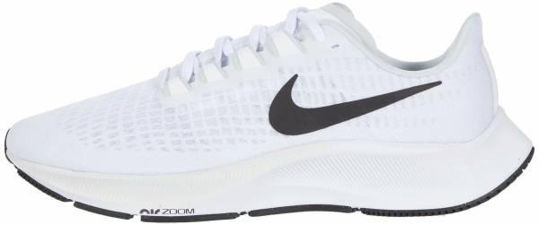 Nike Air Zoom Pegasus 37 - White (BQ9646100)