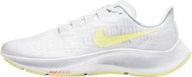 Nike Air Zoom Pegasus 37 - White (BQ9647105)