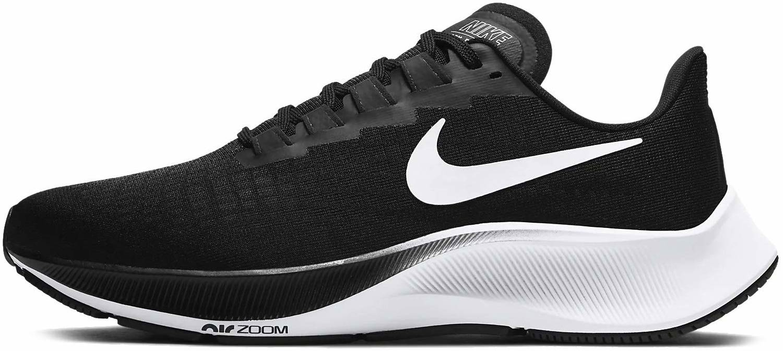 Review of Nike Air Zoom Pegasus 37