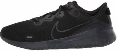 Nike Renew Ride - Black (CD0311005)