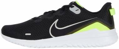 Nike Renew Ride - Black (CD0311007)