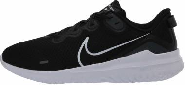 Nike Renew Ride - Black (CD0314003)