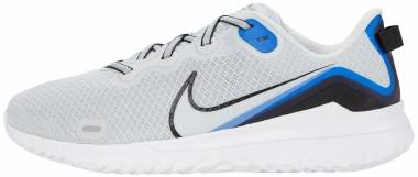 Nike Renew Ride - White (CD0311009)