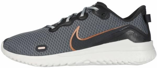 Nike Renew Ride - Gray