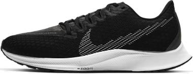 Nike Zoom Rival Fly 2 - Black (CJ0509001)