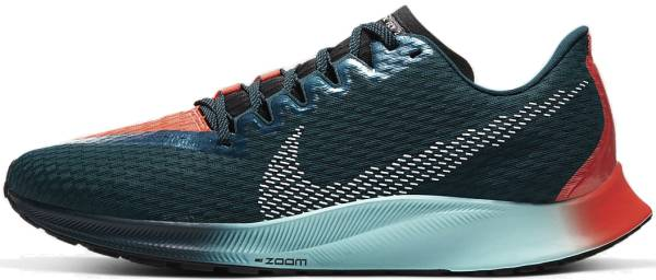 Nike Zoom Rival Fly 2 - Blue (CD4574300)
