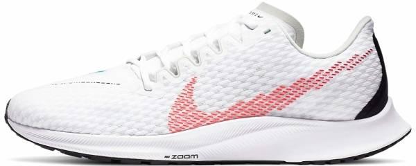 Nike Zoom Rival Fly 2 - White (CJ0710101)