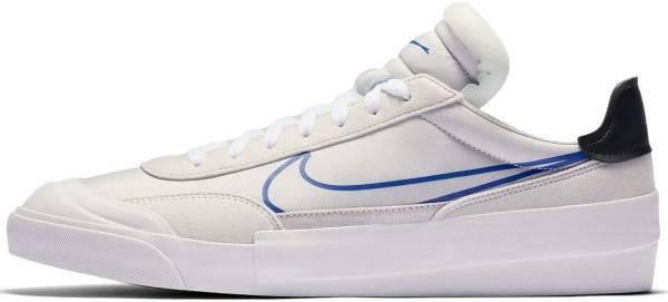 Nike Drop-Type - Gris (CQ0989001)