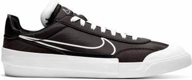 Nike Drop-Type - Black White (CQ0989002)