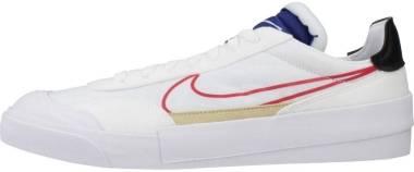 Nike Drop-Type - White (CQ0989100)