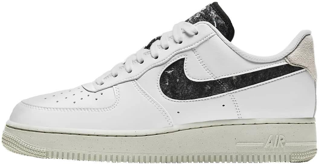 Nike Air Force 1 07 SE sneakers | RunRepeat