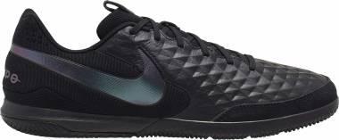 Nike Tiempo Legend 8 Academy Indoor - Black (AT6099010)