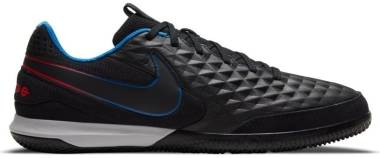 Nike Tiempo Legend 8 Academy Indoor - Black (AT6099090)