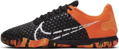 Nike React Gato - Black (CT0550018)