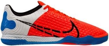 Nike React Gato - rot (CT0550604)
