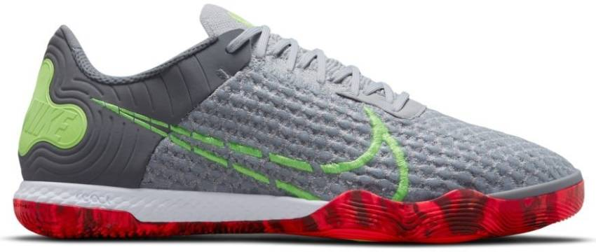Nike React Gato - Deals ($90), Facts, Reviews (2021)   RunRepeat