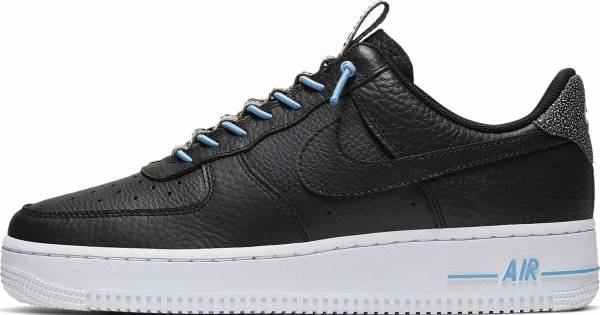 Nike Air Force 1 07 Luxe