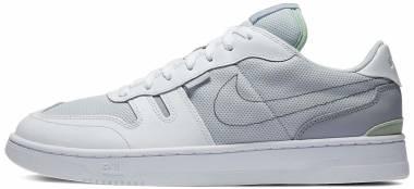Nike Squash-Type - Grey (CJ1640002)