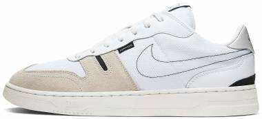 Nike Squash-Type - White (CJ1640100)