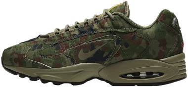 Nike Air Max Triax 96 SP - Verde (CT5543300)