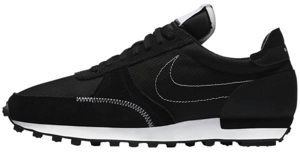 Nike Daybreak-Type - Black White (CT2556002)