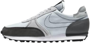 Nike Daybreak-Type - Grå (CT2556001)