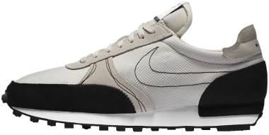 Nike Daybreak-Type - Lt Orewood Brn Black White (CT2556100)
