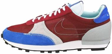 Nike Daybreak-Type - Red (CJ1156600)