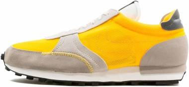 Nike Daybreak-Type - Yellow (CJ1156800)