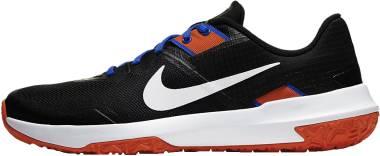 Nike Varsity Compete TR 3 - Black (CJ0813006)