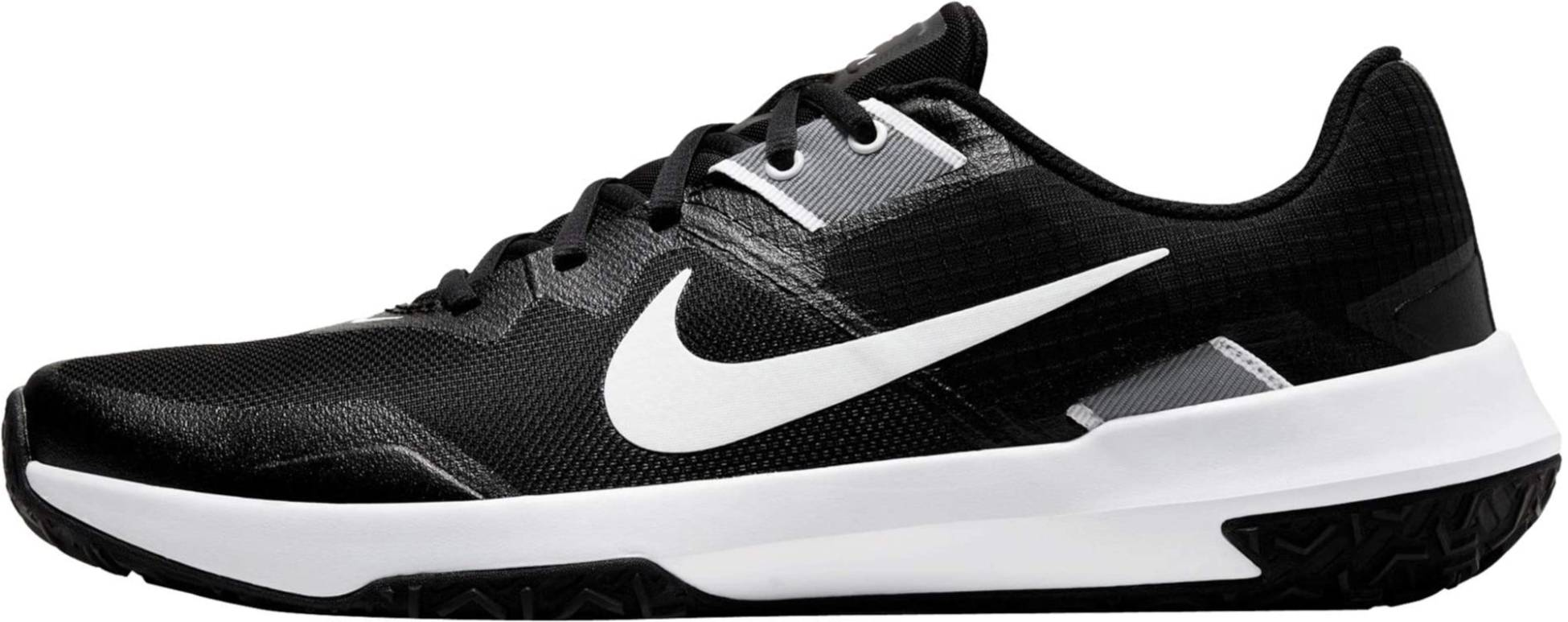 tortura Espolvorear Caso  Nike Varsity Compete TR 3 - Deals ($61), Facts, Reviews (2021) | RunRepeat