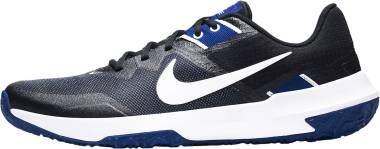 Nike Varsity Compete TR 3 - Dark Obsidian/White-obsidian-game Royal (CJ0813400)