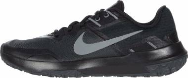 Nike Varsity Compete TR 3 - Black (CJ0813002)