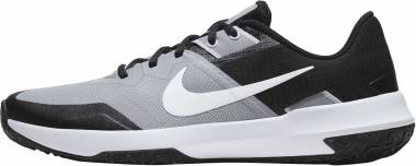 Nike Varsity Compete TR 3 - Grey (CJ0814003)