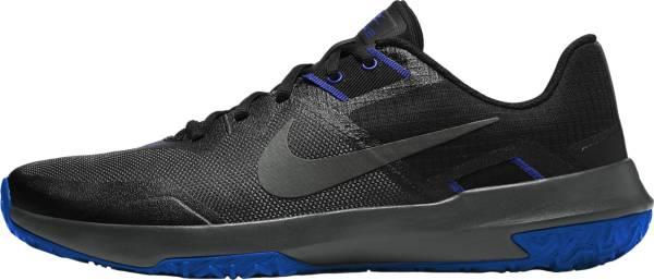 Nike Varsity Compete TR 3 - Grey (CJ0813012)