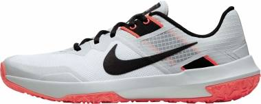 Nike Varsity Compete TR 3 - White (CJ0813100)