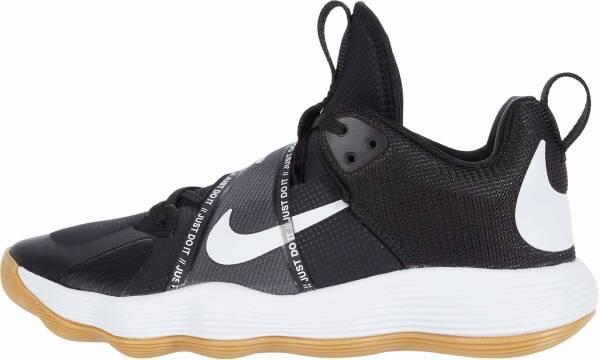 Nike React HyperSet - Black (CI2956010)