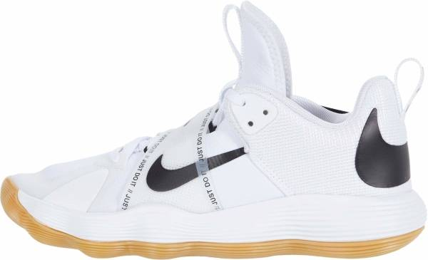 Nike React HyperSet - White (CI2956100)