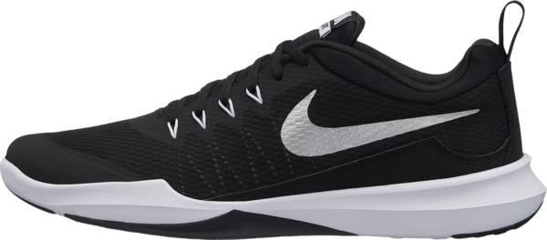 Nike Legend Trainer - Black (924206001)