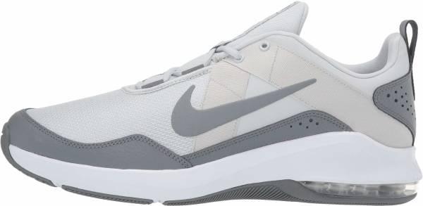 Nike Air Max Alpha Trainer 2 - grau (AT1237003)