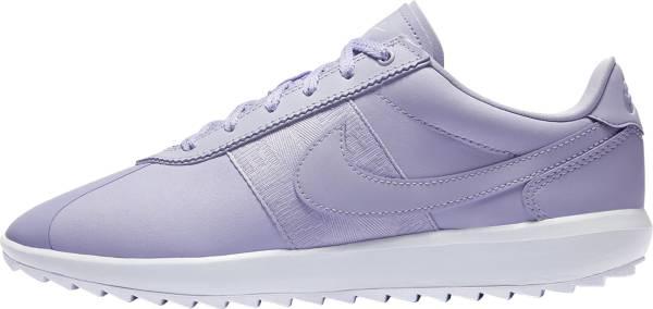 Nike Cortez G - Purple (CI1670500)