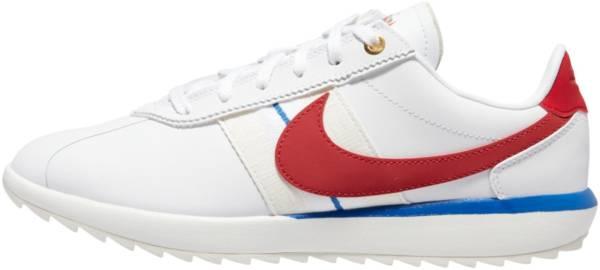 Nike Cortez G - White (CI1670100)