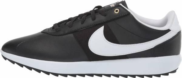 Nike Cortez G - Black (CI1670001)
