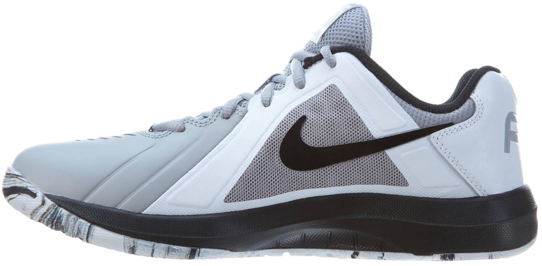 $69 + Review of Nike Air Mavin Low