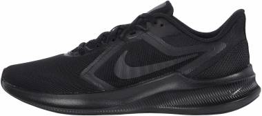 Nike Downshifter 10 - Black (CI9984003)
