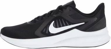 Nike Downshifter 10 - Black (CI9981004)