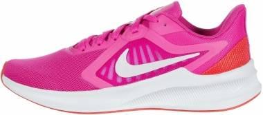 Nike Downshifter 10 - Pink (CI9984600)
